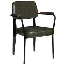EC000013524---Cadeira-Estofada-Industrial-Verde--1-