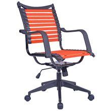 EC000013534---Cadeira-Diretor-Band-Chair-Laranja--1-