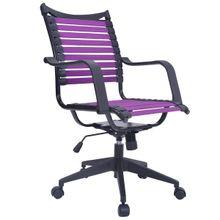 EC000013536---Cadeira-Diretor-Band-Chair-Roxa--1-