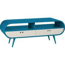 rack-para-tv-de-ate-58--em-madeira-dream-azul-e-branco-a-EC000027813