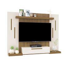 painel-para-tv-de-ate-50--em-mdp-e-tamburato-cronos-off-white-e-marrom-b-EC000024392