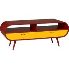 rack-para-tv-de-ate-58--em-madeira-dream-vermelho-e-amarelo-a-EC000027819