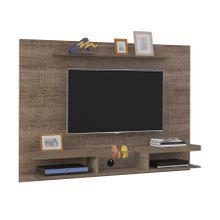 painel-para-tv-de-ate-60--em-tamburato-e-mdp-essence-marrom-mescla-b-EC000024397
