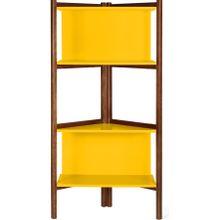 estante-com-4-prateleiras-em-madeira-easy-amarela-e-marrom-a-EC000027919