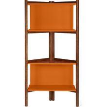 estante-com-4-prateleiras-em-madeira-easy-laranja-e-marrom-a-EC000027933