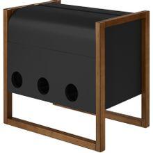 mini-bar-canyon-em-madeira-preto-e-marrom-a-EC000027935