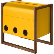 mini-bar-canyon-em-madeira-amarelo-e-marrom-a-EC000027938