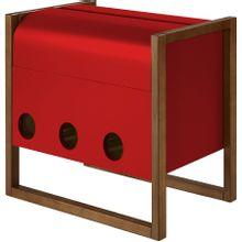 mini-bar-canyon-em-madeira-vermelho-e-marrom-a-EC000027939