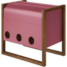 mini-bar-canyon-em-madeira-rosa-e-marrom-a-EC000027943