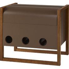 mini-bar-canyon-em-madeira-marrom-b-EC000027945