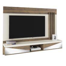 painel-para-tv-de-ate-65--em-mdp-e-tamburato-monaco-off-white-e-marrom-m-EC000024412