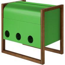 mini-bar-canyon-em-madeira-verde-e-marrom-a-EC000027949