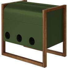 mini-bar-canyon-em-madeira-verde-escuro-e-marrom-a-EC000027950