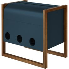 mini-bar-canyon-em-madeira-azul-marinho-e-marrom-a-EC000027951