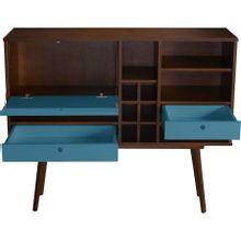estante-bar-com-5-prateleiras-em-madeira-willie-marrom-e-azul-c-EC000027956