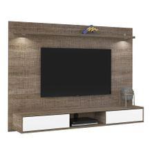 painel-para-tv-de-ate-60--em-mdp-e-mdf-platinum-marrom-mescla-b-EC000024419