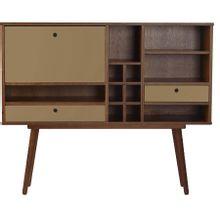 estante-bar-com-5-prateleiras-em-madeira-willie-marrom-claro-a-EC000027960
