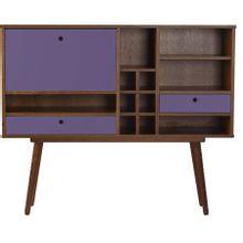estante-bar-com-5-prateleiras-em-madeira-willie-marrom-e-roxa-a-EC000027961