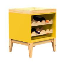 adega-pine-piccolo-amarela-a-EC000013692