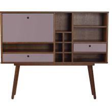 estante-bar-com-5-prateleiras-em-madeira-willie-marrom-e-lilas-a-EC000027965
