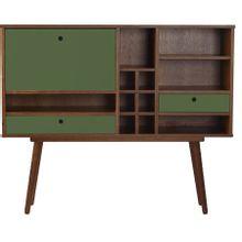 estante-bar-com-5-prateleiras-em-madeira-willie-marrom-e-verde-escuro-a-EC000027966