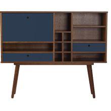 estante-bar-com-5-prateleiras-em-madeira-willie-marrom-e-azul-marinho--a-EC000027967
