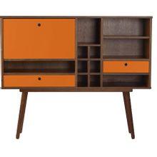 estante-bar-com-5-prateleiras-em-madeira-willie-marrom-e-laranja-a-EC000027969