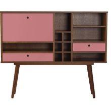 estante-bar-com-5-prateleiras-em-madeira-willie-marrom-e-rosa-a-EC000027970