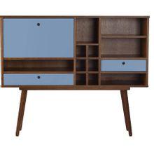 estante-bar-com-5-prateleiras-em-madeira-willie-marrom-e-azul-claro-a-EC000027971