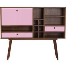 estante-bar-com-5-prateleiras-em-madeira-willie-marrom-e-rosa-claro-a-EC000027972