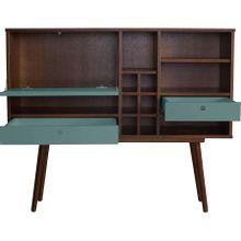 estante-bar-com-5-prateleiras-em-madeira-willie-marrom-e-azul-esverdeado-b-EC000027973