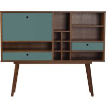 estante-bar-com-5-prateleiras-em-madeira-willie-marrom-e-azul-esverdeado-a-EC000027973