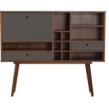 estante-bar-com-5-prateleiras-em-madeira-willie-marrom-e-grafite-a-EC000027974