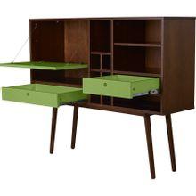 estante-bar-com-5-prateleiras-em-madeira-willie-marrom-e-verde-e-EC000027975