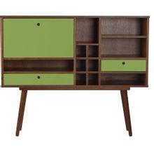 estante-bar-com-5-prateleiras-em-madeira-willie-marrom-e-verde-a-EC000027975