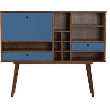 estante-bar-com-5-prateleiras-em-madeira-willie-marrom-e-azul-navy-a-EC000027976
