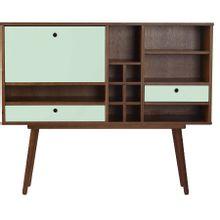 estante-bar-com-5-prateleiras-em-madeira-willie-marrom-e-verde-claro-a-EC000027977
