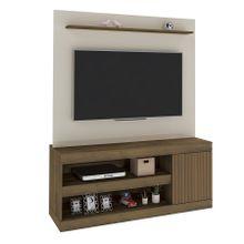 estante-2-prateleiras-em-mdp-capri-marrom-e-off-white-a-EC000024438