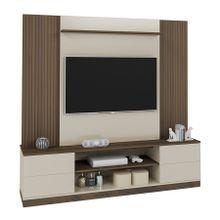 estante-2-prateleiras-em-mdp-champion-off-white-e-marrom-g-EC000024440