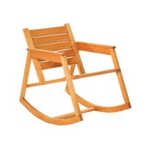 cadeira-de-balanco-janis-stain-jatoba-a-EC000013767