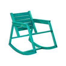 cadeira-de-balanco-janis-stain-azul-a-EC000013769-