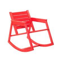 cadeira-de-balanco-janis-stain-vermelho-a-EC000013770