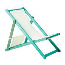 13385.1.cadeira-opi-sem-braco-stain-azul-diagonal