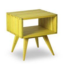 EC000013781---Mesa-de-Apoio-Dominoes-em-Madeira-Stain-Amarelo