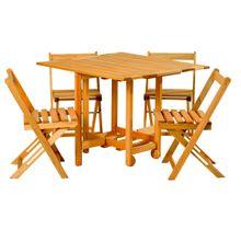 13470.2.conjunto-de-mesa-dobravel-com-4-cadeiras-jatoba-montada
