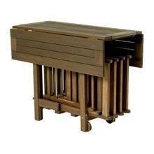 13470.1.conjunto-de-mesa-dobravel-com-4-cadeiras-nogueira-diagonal