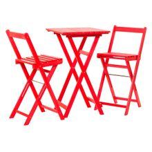 13489.1.kit-bistro-alto-dobravel-stain-vermelho-diagonal
