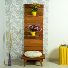 EC000013799---Jardineira-Floral-Eclipse-Completo-Nogueira--2-