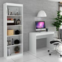 EC000013809---Conjunto-Home-Office-Espanha-Branco