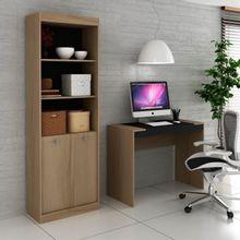 EC000013811---Conjunto-Home-Office-Portugal-Preto